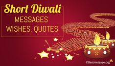 Wish your family, friends with short Diwali messages in English. Get the best short Diwali wishes and quotes for everyone and celebrate Diwali in unique way. Happy Diwali Pictures, Happy Diwali Wishes Images, New Year Wishes Images, Happy Diwali Wallpapers, Happy Diwali Quotes, Happy Diwali 2019, Diwali Wishes With Name, Diwali Wishes In Tamil, Diwali Wishes In Hindi