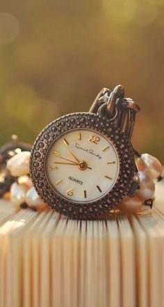 Mobile Backgrounds, Old Watches, Pocket Watches, Clock Wallpaper, Father Time, Antique Clocks, Vintage Clocks, Cool Clocks, Beautiful Flowers Wallpapers