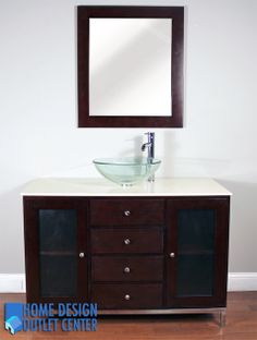 Give your bathroom an upscale appearance with this elegant bathroom vanity   A beautiful cream marble   Glass VesselVessel SinkSingle  D Vontz Natural Marble Vessel Single Sink Bathroom Vanity Top  . D Vontz Natural Marble Vessel Single Sink Bathroom Vanity Top. Home Design Ideas