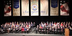 Wheeler Takes Oath for 100th General Assembly; Stands Ready to Reform Financial System - http://www.barbarawheeler.org/2017/01/wheeler-takes-oath-for-100th-general.html