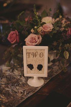 Elegant Grey and Purple Wedding Inspiration from The NotWedding Nashville. Purple Wedding, Summer Wedding, Wedding Flowers, Wedding Bells, Wedding Gowns, Unique Table Numbers, Diy Wedding Inspiration, Weddingideas, Nashville