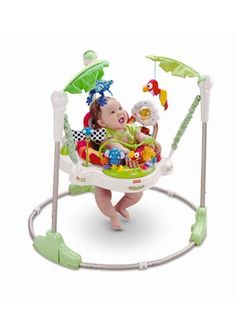 1ad325cfe 7 Best Fisher-Price Monkey Bouncer images