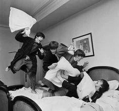 Beatles_32