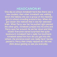 I just had a panic attack. i always get like that with percabeth. ; }