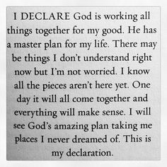 Amen~