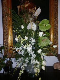 Lovely : floreria zen by enrique olguin