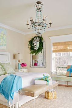 Janie Molster Designs | House of Turquoise | Bloglovin'