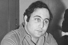 """David Berkowitz, the """"Son of Sam"""" killer who terrorized New York City in 1976 and 1977, has declared he has """"no interest in parole and no plans to seek release."""" Berkowitz, 58, has said that he killed six women and wounded seven other people because he was instructed to do so by a dog named Sam that was possessed by Satan."""