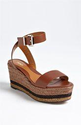 Women's Sandals: Platforms, Wedges, Thongs & Flats | Nordstrom