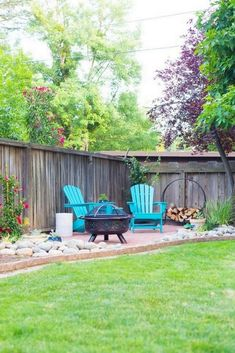 1639 Best Small Yard Landscaping Images In 2020 Garden Design
