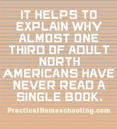 Homeschool World - Articles - Building Fluent Reading Comprehension Skills, Part One - Practical Homeschooling Magazine