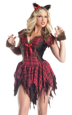 Yummy Bee Fancy Dress Costume Mouse Bee Red Riding Robin Hood Plus Size Womens