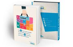 whitepaper-linkedin_websa100 Marketing Digital, Convenience Store, Packing, Convinience Store, Bag Packaging