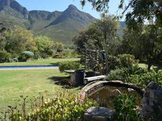 Property for sale 5 Bedroom House, Property For Sale, Golf Courses, Country Roads