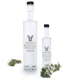 http://lapinblanc-absinthe.com/