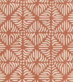 peter fasano wallpaper - Google-søgning