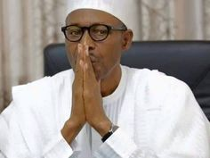 Buhari Will Win Presidential Election Again - Garba… http://abdulkuku.blogspot.co.uk/2017/05/buhari-will-win-presidential-election.html