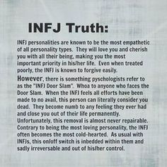 infj - got the wrong homonym (it's woe not whoa) but otherwise so true Infj Mbti, Intj And Infj, Infj Type, Isfj, Myers Briggs Infj, Myers Briggs Personality Types, Infj Personality, Advocate Personality Type, Myer Briggs
