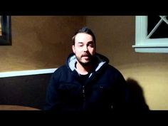 Kyani Testimonial: Corey Wilkerson – Type 1 diabetes