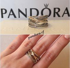 Pandora Pandora Rings, Pandora Jewelry, Jewelry Rings, Cute Rings, Class Ring, Chain, Beads, Bracelets, Silver