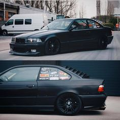 E46 Tuning, Bmw E36 Drift, E36 Coupe, Bmw Design, Bmw Vintage, Bmw E34, Bmw Classic Cars, Bmw 1 Series, Bmw Cars