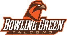 Bowling Green State University Falcons, NCAA Division I/Mid-American Conference, Bowling Green, Ohio