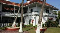 Casa-Museu Rafael Nuñes