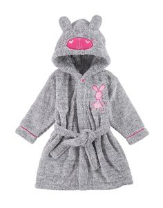 Food, Home, Clothing & General Merchandise available online! Kids Winter Fashion, Must Haves, Gowns, Holiday, Clothing, Baby, Food, Dresses, Tall Clothing
