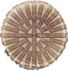 Письмо «Мы нашли новые пины для вашей доски «Структура дерева».» — Pinterest — Яндекс.Почта