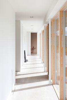 norm-architects-reydon-grove-farm-house-suffolk-england-designboom-02