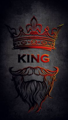 Download King royal image wallpaper by Atulsaikjm - c7 - Free on ZEDGE™ now. Browse millions of popular crown Wallpapers and Ringtones on Zedge and personalize your phone to suit you. Browse our content now and free your phone Black Wallpaper Iphone Dark, Iphone Wallpaper Music, Dark Phone Wallpapers, Joker Hd Wallpaper, Logo Wallpaper Hd, Apple Logo Wallpaper Iphone, Hacker Wallpaper, Dont Touch My Phone Wallpapers, Cartoon Wallpaper Hd