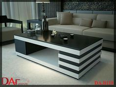 new modern wooden table design ideas for home,all table designs by woodworkersaron sunmica table design more design Living Room Tv Unit Designs, Living Room Sofa Design, Bedroom Bed Design, Bedroom Furniture Design, Table Furniture, Centre Table Design, Tea Table Design, Dressing Table Design, Centre Table Living Room