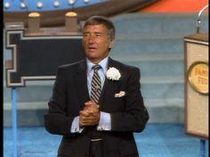 """Richard Dawson~~""""Family Feud""""  Died Saturday, June 2, 2012"""
