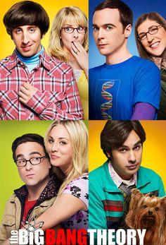Buy The Big Bang Theory - Blocks Maxi Poster online and save! The Big Bang Theory – Blocks Maxi Poster × Size: 61 × The Big Theory, Big Bang Theory Funny, Big Bang Theory Show, Best Tv Shows, Favorite Tv Shows, Big Bang Theory Characters, John Ross Bowie, Amy Farrah Fowler, Cinema Tv