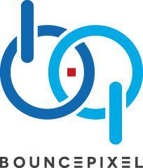 Bouncepixel | Web, Branding and Apps