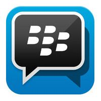 BBM 2.0 update brings free voice calls, integration with Dropbox and 100 new emoticons