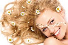 Shampoo zum selber machen, ein einfaches Rezept zur natürlichen Haarpflege - Aloe Vera Shampoo für fettiges Haar ...