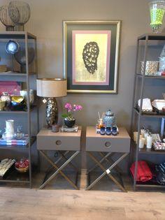 fourandmore.com.tr, four&more, decoration, style, design