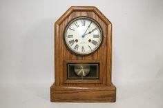 234 Best Clocks Images In 2019 Clock Home Decor Vintage