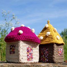 maisons_champignons