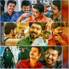 All Heroine, Vijay Actor, Clear Sky, Cute Actors, Pencil Art Drawings, Beautiful Day, Sunny Days, Collage, Heroines