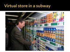 diy store future - Google zoeken