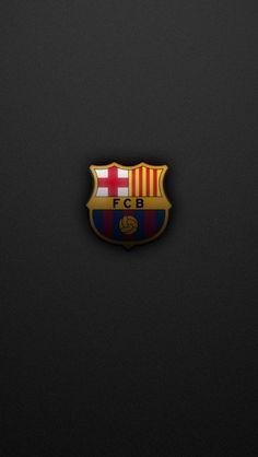 quality design a93d9 dff25 sports , logos , FC Barcelona, football Barcelona Team, Barcelona Futbol  Club, Barcelona