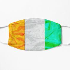Ivoire, Tour, Flag, Boutique, Outdoor Decor, Clock, Products, Boutiques, Flags