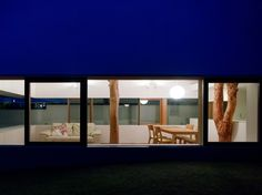 Garden Tree House by Hironaka Ogawa Associates (14)