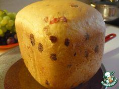 Хлеб с перцем чили и сыром ингредиенты