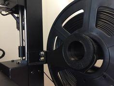 3D for Anycubic i3 Mega: лучшие изображения (28) в 2019 г