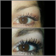 f55176f1ed1 25 best RevitaLash® UK images | Eyebrows, Beauty makeup, Amazing eyes