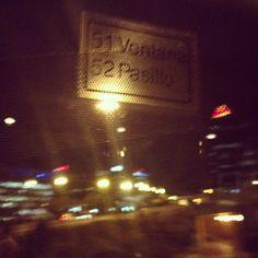 51 ventana third part (long voyage drive) - @guysonecstasy- #webstagram
