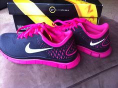 2014 cheap nike shoes for sale info collection off big discount.New nike  roshe run c7f706ed0